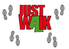 sponsored-walk-logo